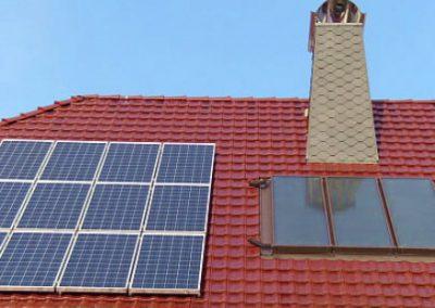 photovoltaikanlage-und-solaranlage.jpg