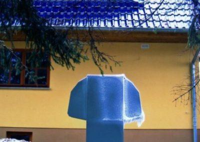 luft-wasserwaermepumpe-im-efh-fam.laube-oderw.jpg