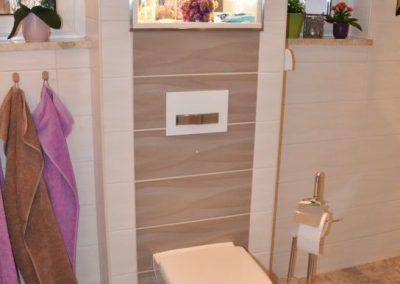 Sanitaerinstallation-Zittau-Loebau-Referenzen04