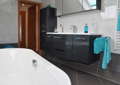 Sanitaerinstallation-Zittau-Loebau-Referenzen05