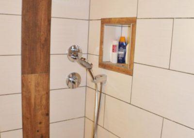 Sanitaerinstallation-Zittau-Loebau-Referenzen18