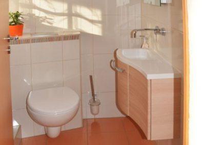 Sanitaerinstallation-Zittau-Loebau-Referenzen22