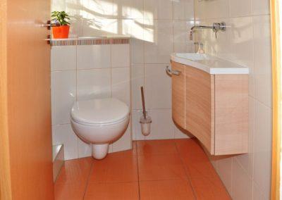Sanitaerinstallation-Zittau-Loebau-Referenzen23