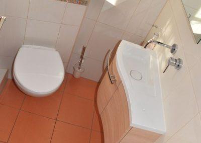 Sanitaerinstallation-Zittau-Loebau-Referenzen24