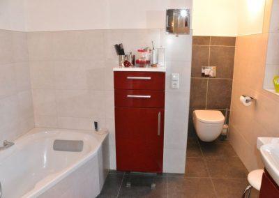 Sanitaerinstallation-Zittau-Loebau-Referenzen26