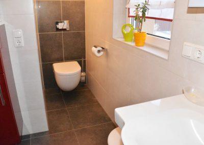 Sanitaerinstallation-Zittau-Loebau-Referenzen27