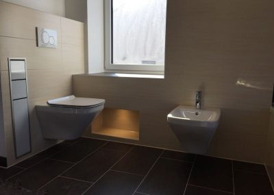 Sanitaerinstallation-Zittau-Loebau-Referenzen42