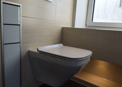 Sanitaerinstallation-Zittau-Loebau-Referenzen45