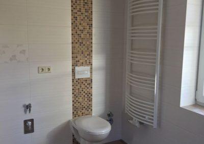 Sanitaerinstallation-Zittau-Loebau-Referenzen46