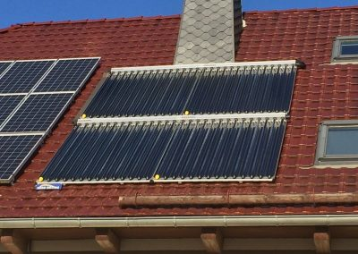 Solaranlagen-Zittau-Loebau-Referenzen01