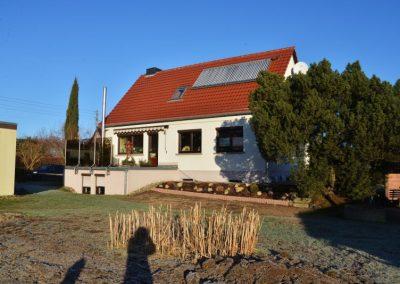 Solaranlagen-Zittau-Loebau-Referenzen02