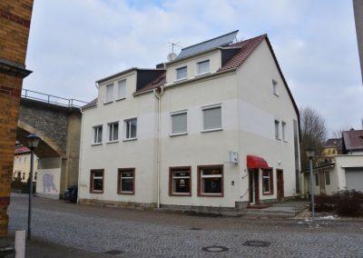 Solaranlagen-Zittau-Loebau-Referenzen03