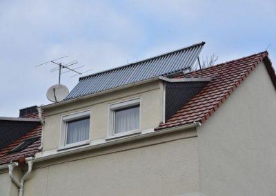 Solaranlagen-Zittau-Loebau-Referenzen04