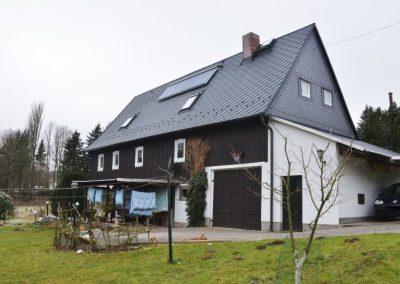 Solaranlagen-Zittau-Loebau-Referenzen05