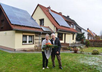 Solaranlagen-Zittau-Loebau-Referenzen07