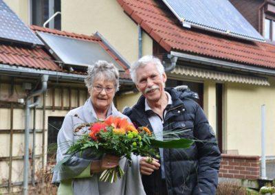 Solaranlagen-Zittau-Loebau-Referenzen10