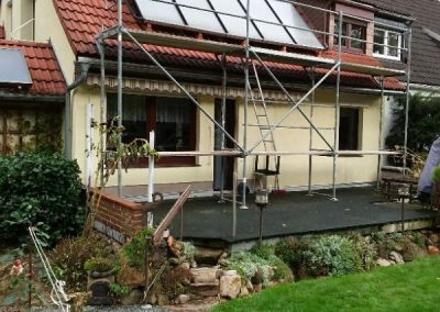 Solaranlagen-Zittau-Loebau-Referenzen11