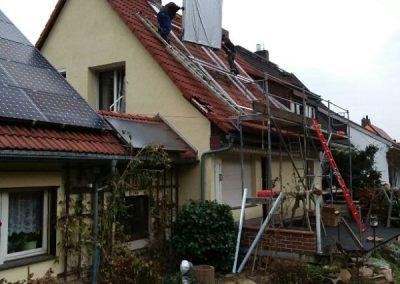 Solaranlagen-Zittau-Loebau-Referenzen12
