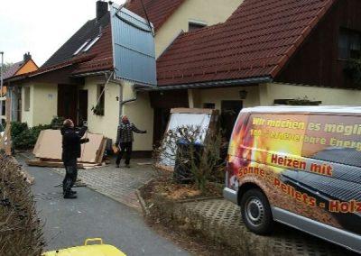 Solaranlagen-Zittau-Loebau-Referenzen13