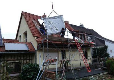 Solaranlagen-Zittau-Loebau-Referenzen14