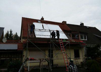 Solaranlagen-Zittau-Loebau-Referenzen15