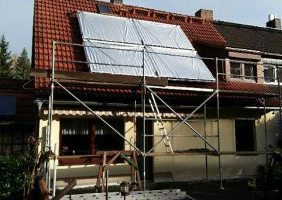 Solaranlagen-Zittau-Loebau-Referenzen16