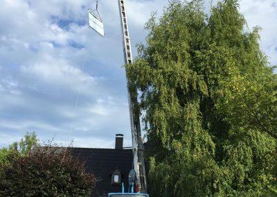 Solaranlagen-Zittau-Loebau-Referenzen17