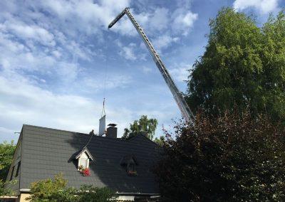 Solaranlagen-Zittau-Loebau-Referenzen19