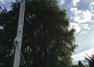 Solaranlagen-Zittau-Loebau-Referenzen27