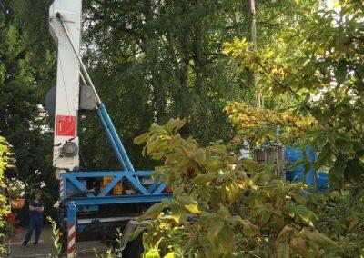 Solaranlagen-Zittau-Loebau-Referenzen29