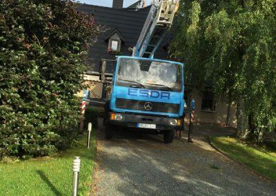 Solaranlagen-Zittau-Loebau-Referenzen32