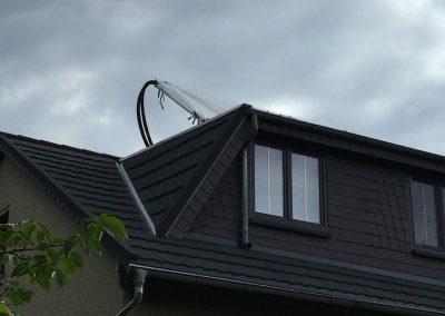 Solaranlagen-Zittau-Loebau-Referenzen34