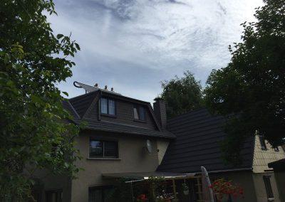 Solaranlagen-Zittau-Loebau-Referenzen35