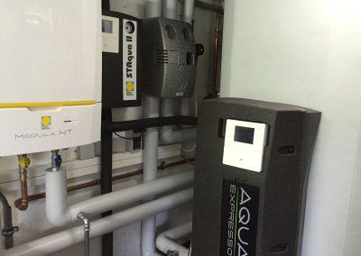 Solaranlagen-Zittau-Loebau-Referenzen39