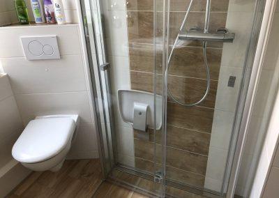 Sanitaerinstallation-Badezimmer-02