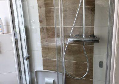 Sanitaerinstallation-Badezimmer-03