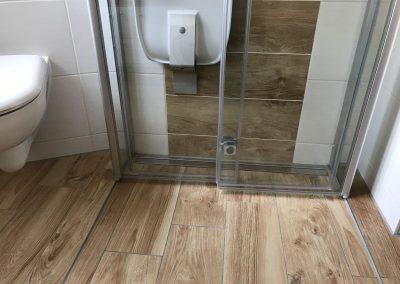 Sanitaerinstallation-Badezimmer-06