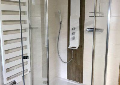 Sanitaerinstallation-Badezimmer-07