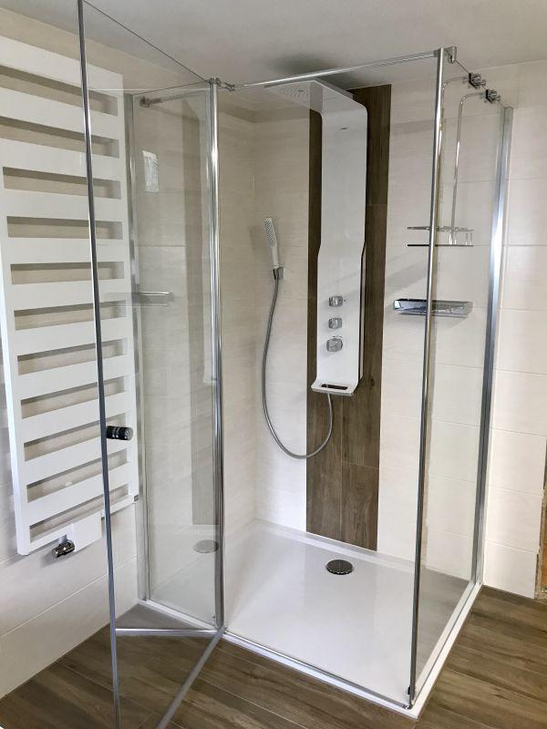 Sanitärinstallation | Badgestaltung | Zittau | Löbau | Roethig ...