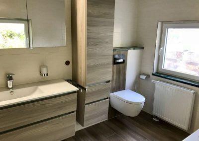Sanitaerinstallation-Badezimmer-08