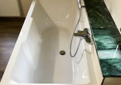 Sanitaerinstallation-Badezimmer-09