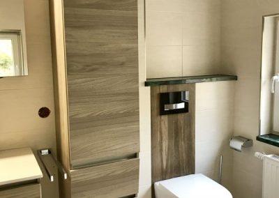 Sanitaerinstallation-Badezimmer-10