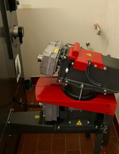 Biomasseanlage-Referenz-Roethig-Heizungsbau1